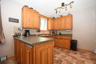 Photo 24: 238 Kingsford Avenue in Winnipeg: North Kildonan Residential for sale (North East Winnipeg)  : MLS®# 1617164