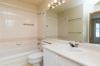 """Photo 13: 9 3111 BECKMAN Place in Richmond: West Cambie Townhouse for sale in """"Bridgepointe Place"""" : MLS®# R2085465"""