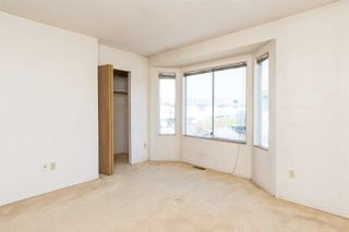"Photo 7: 9 3111 BECKMAN Place in Richmond: West Cambie Townhouse for sale in ""Bridgepointe Place"" : MLS®# R2085465"