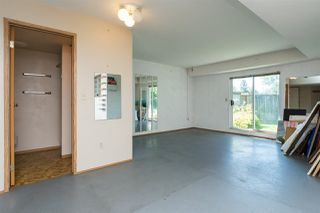 "Photo 14: 9 3111 BECKMAN Place in Richmond: West Cambie Townhouse for sale in ""Bridgepointe Place"" : MLS®# R2085465"