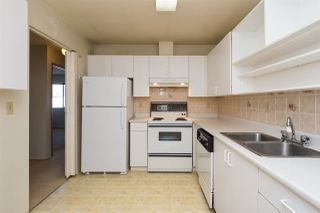 """Photo 9: 9 3111 BECKMAN Place in Richmond: West Cambie Townhouse for sale in """"Bridgepointe Place"""" : MLS®# R2085465"""