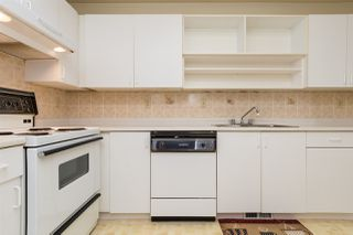 """Photo 11: 9 3111 BECKMAN Place in Richmond: West Cambie Townhouse for sale in """"Bridgepointe Place"""" : MLS®# R2085465"""