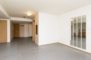 """Photo 15: 9 3111 BECKMAN Place in Richmond: West Cambie Townhouse for sale in """"Bridgepointe Place"""" : MLS®# R2085465"""