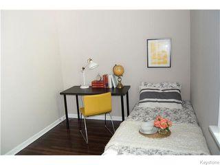 Photo 11: 1079 Valour Road in Winnipeg: West End / Wolseley Residential for sale (West Winnipeg)  : MLS®# 1618701