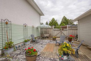 Photo 19: 1900 WINSLOW Avenue in Coquitlam: Central Coquitlam House for sale : MLS®# R2093268