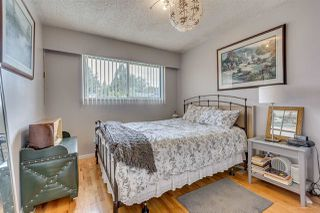 Photo 13: 1900 WINSLOW Avenue in Coquitlam: Central Coquitlam House for sale : MLS®# R2093268