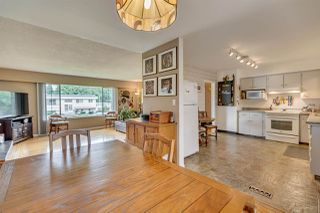 Photo 6: 1900 WINSLOW Avenue in Coquitlam: Central Coquitlam House for sale : MLS®# R2093268