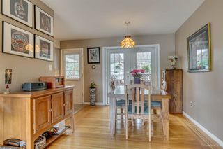 Photo 5: 1900 WINSLOW Avenue in Coquitlam: Central Coquitlam House for sale : MLS®# R2093268