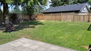 """Photo 13: 10913 ORIOLE Drive in Surrey: Bolivar Heights House for sale in """"birdland"""" (North Surrey)  : MLS®# R2096412"""