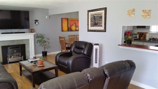 """Photo 4: 10913 ORIOLE Drive in Surrey: Bolivar Heights House for sale in """"birdland"""" (North Surrey)  : MLS®# R2096412"""