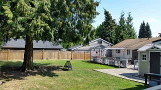 """Photo 16: 10913 ORIOLE Drive in Surrey: Bolivar Heights House for sale in """"birdland"""" (North Surrey)  : MLS®# R2096412"""