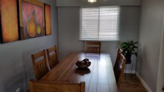 """Photo 5: 10913 ORIOLE Drive in Surrey: Bolivar Heights House for sale in """"birdland"""" (North Surrey)  : MLS®# R2096412"""
