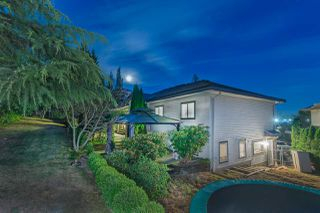 Photo 20: 10557 238 Street in Maple Ridge: Albion House for sale : MLS®# R2101988