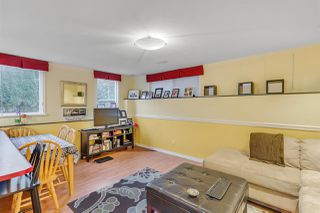 Photo 16: 10557 238 Street in Maple Ridge: Albion House for sale : MLS®# R2101988