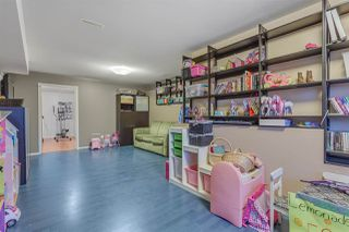 Photo 18: 10557 238 Street in Maple Ridge: Albion House for sale : MLS®# R2101988