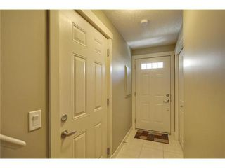 Photo 8: 26 WEST SPRINGS Lane SW in Calgary: Bungalow for sale : MLS®# C3591417