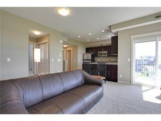 Photo 4: 26 WEST SPRINGS Lane SW in Calgary: Bungalow for sale : MLS®# C3591417