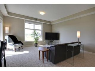 Photo 2: 26 WEST SPRINGS Lane SW in Calgary: Bungalow for sale : MLS®# C3591417