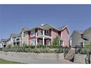 Photo 5: 26 WEST SPRINGS Lane SW in Calgary: Bungalow for sale : MLS®# C3591417
