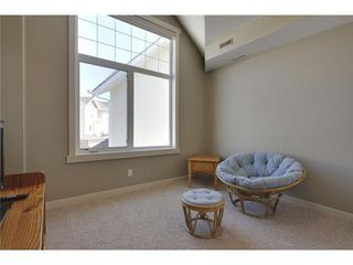 Photo 9: 26 WEST SPRINGS Lane SW in Calgary: Bungalow for sale : MLS®# C3591417