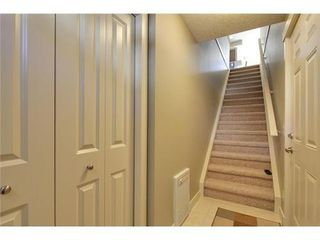 Photo 6: 26 WEST SPRINGS Lane SW in Calgary: Bungalow for sale : MLS®# C3591417