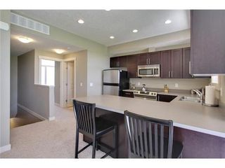 Photo 10: 26 WEST SPRINGS Lane SW in Calgary: Bungalow for sale : MLS®# C3591417