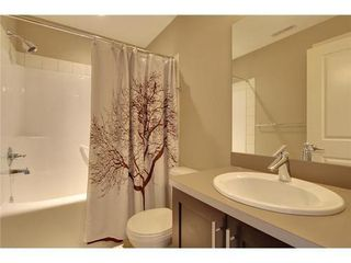 Photo 11: 26 WEST SPRINGS Lane SW in Calgary: Bungalow for sale : MLS®# C3591417