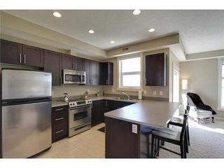 Photo 12: 26 WEST SPRINGS Lane SW in Calgary: Bungalow for sale : MLS®# C3591417
