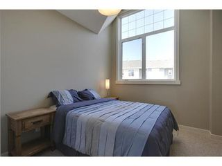 Photo 7: 26 WEST SPRINGS Lane SW in Calgary: Bungalow for sale : MLS®# C3591417