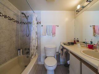 """Photo 5: 1406 6595 BONSOR Avenue in Burnaby: Metrotown Condo for sale in """"BONSOR AVE. PLACE"""" (Burnaby South)  : MLS®# R2105817"""