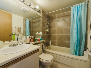 """Photo 3: 1406 6595 BONSOR Avenue in Burnaby: Metrotown Condo for sale in """"BONSOR AVE. PLACE"""" (Burnaby South)  : MLS®# R2105817"""