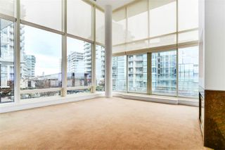 "Photo 3: 306 5131 BRIGHOUSE Way in Richmond: Brighouse Condo for sale in ""RIVER GREEN"" : MLS®# R2120182"
