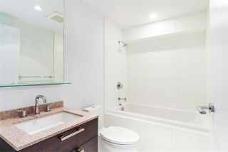 "Photo 12: 306 5131 BRIGHOUSE Way in Richmond: Brighouse Condo for sale in ""RIVER GREEN"" : MLS®# R2120182"