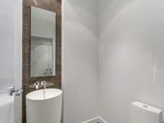 "Photo 9: 306 5131 BRIGHOUSE Way in Richmond: Brighouse Condo for sale in ""RIVER GREEN"" : MLS®# R2120182"