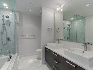 "Photo 15: 306 5131 BRIGHOUSE Way in Richmond: Brighouse Condo for sale in ""RIVER GREEN"" : MLS®# R2120182"