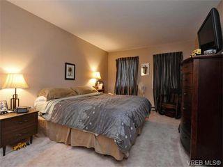 Photo 6: 23 7751 East Saanich Rd in SAANICHTON: CS Saanichton Row/Townhouse for sale (Central Saanich)  : MLS®# 745848