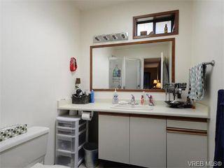 Photo 9: 23 7751 East Saanich Rd in SAANICHTON: CS Saanichton Row/Townhouse for sale (Central Saanich)  : MLS®# 745848