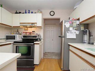 Photo 5: 23 7751 East Saanich Rd in SAANICHTON: CS Saanichton Row/Townhouse for sale (Central Saanich)  : MLS®# 745848