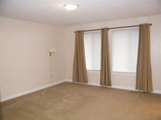Photo 10: 4 638 COQUIHALLA Street in Hope: Hope Center House 1/2 Duplex for sale : MLS®# R2124027