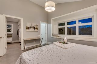 Photo 11: 1265 E 28TH Avenue in Vancouver: Knight 1/2 Duplex for sale (Vancouver East)  : MLS®# R2124727