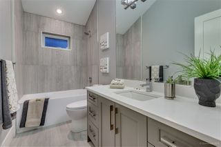 Photo 15: 1265 E 28TH Avenue in Vancouver: Knight 1/2 Duplex for sale (Vancouver East)  : MLS®# R2124727