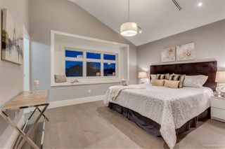 Photo 10: 1265 E 28TH Avenue in Vancouver: Knight House 1/2 Duplex for sale (Vancouver East)  : MLS®# R2124727