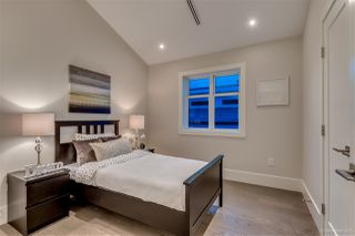 Photo 13: 1265 E 28TH Avenue in Vancouver: Knight 1/2 Duplex for sale (Vancouver East)  : MLS®# R2124727