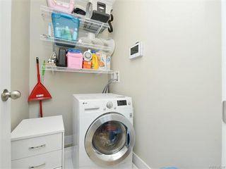 Photo 16: 203 2515 Dowler Pl in VICTORIA: Vi Downtown Condo Apartment for sale (Victoria)  : MLS®# 746732
