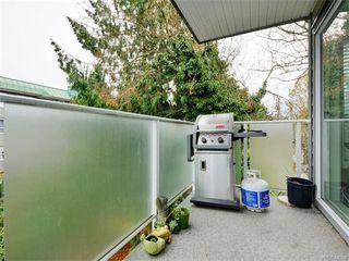 Photo 18: 203 2515 Dowler Pl in VICTORIA: Vi Downtown Condo Apartment for sale (Victoria)  : MLS®# 746732