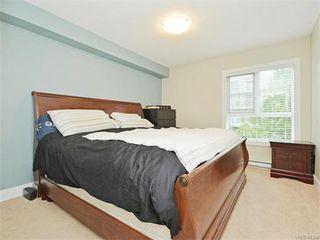 Photo 12: 203 2515 Dowler Pl in VICTORIA: Vi Downtown Condo Apartment for sale (Victoria)  : MLS®# 746732