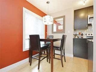 Photo 7: 203 2515 Dowler Pl in VICTORIA: Vi Downtown Condo Apartment for sale (Victoria)  : MLS®# 746732