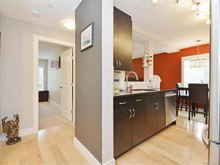Photo 11: 203 2515 Dowler Pl in VICTORIA: Vi Downtown Condo Apartment for sale (Victoria)  : MLS®# 746732