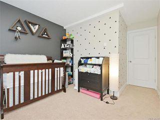 Photo 15: 203 2515 Dowler Pl in VICTORIA: Vi Downtown Condo Apartment for sale (Victoria)  : MLS®# 746732