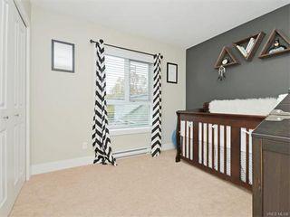 Photo 14: 203 2515 Dowler Pl in VICTORIA: Vi Downtown Condo Apartment for sale (Victoria)  : MLS®# 746732